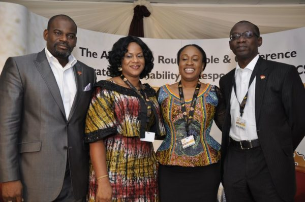 ThistlePraxis Consulting Conference - BellaNaija - July2013003