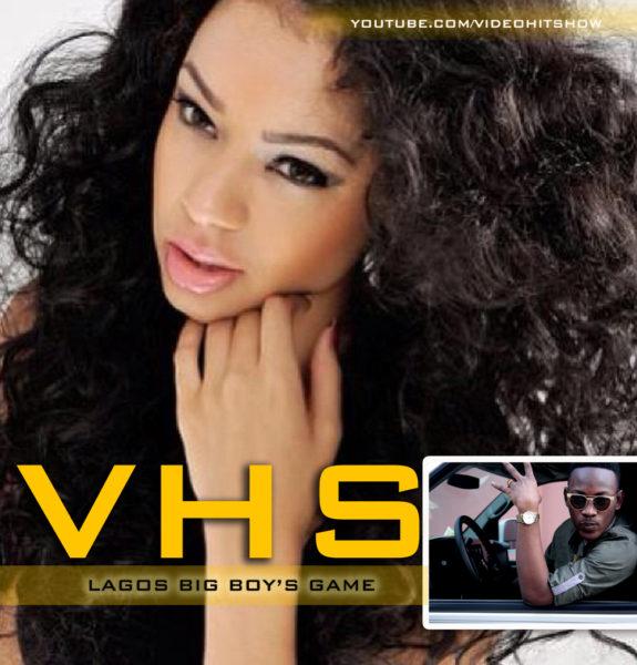 VHS LBBG