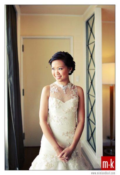 Veluz_Bride_BellaNaija_Weddings_15
