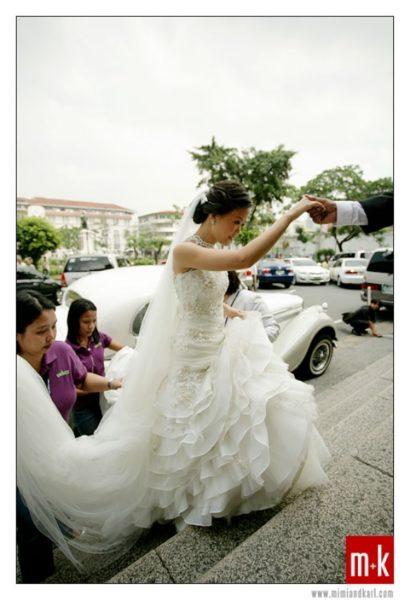 Veluz_Bride_BellaNaija_Weddings_16