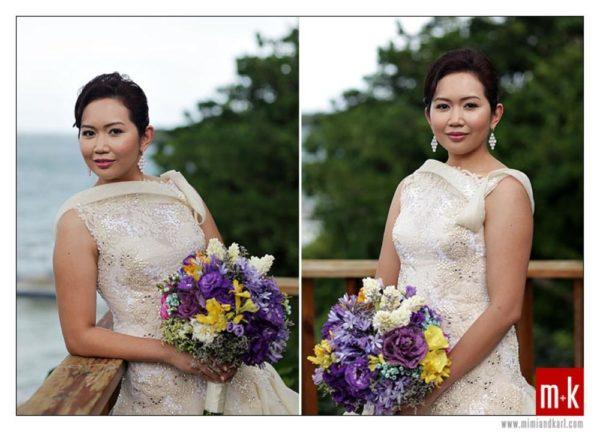 Veluz_Bride_BellaNaija_Weddings_17