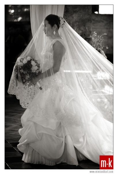 Veluz_Bride_BellaNaija_Weddings_18