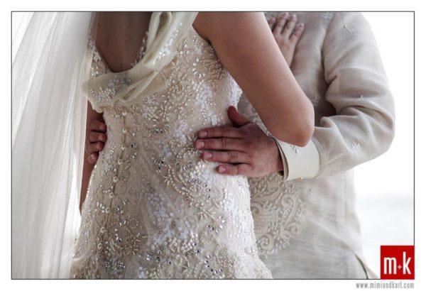 Veluz_Bride_BellaNaija_Weddings_19