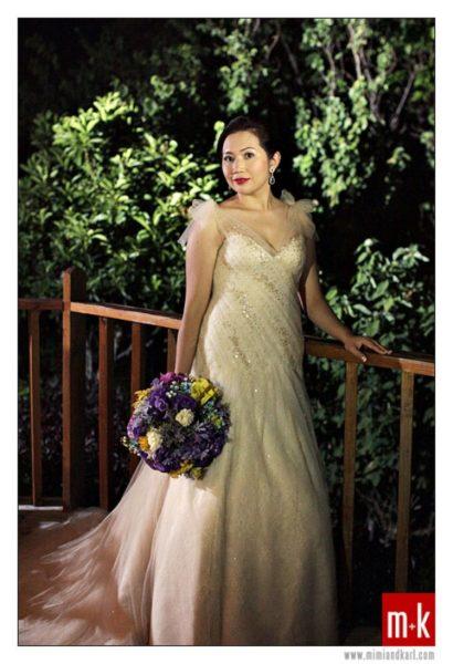 Veluz_Bride_BellaNaija_Weddings_20