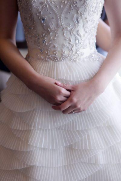 Veluz_Bride_BellaNaija_Weddings_22