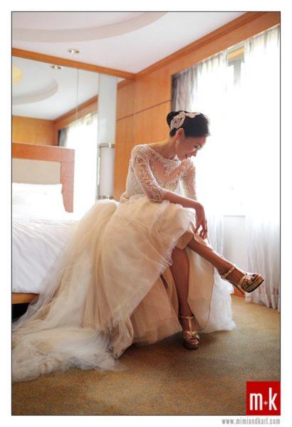 Veluz_Bride_BellaNaija_Weddings_28