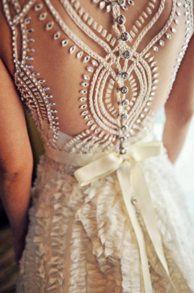 Veluz_Bride_BellaNaija_Weddings_3