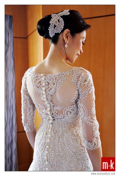 Veluz_Bride_BellaNaija_Weddings_30