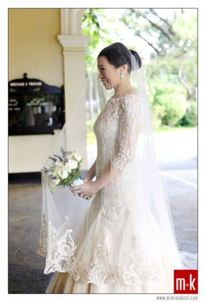 Veluz_Bride_BellaNaija_Weddings_31