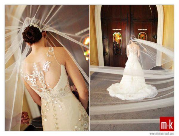 Veluz_Bride_BellaNaija_Weddings_32