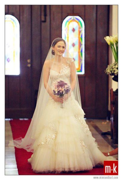 Veluz_Bride_BellaNaija_Weddings_33