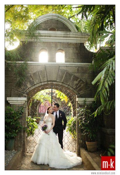 Veluz_Bride_BellaNaija_Weddings_34