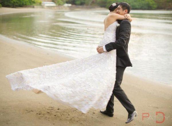 Veluz_Bride_BellaNaija_Weddings_36