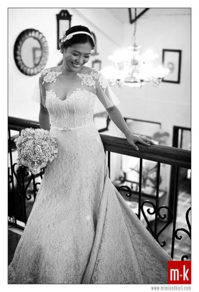 Veluz_Bride_BellaNaija_Weddings_37