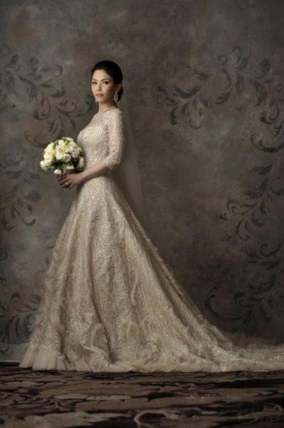 Veluz_Bride_BellaNaija_Weddings_38