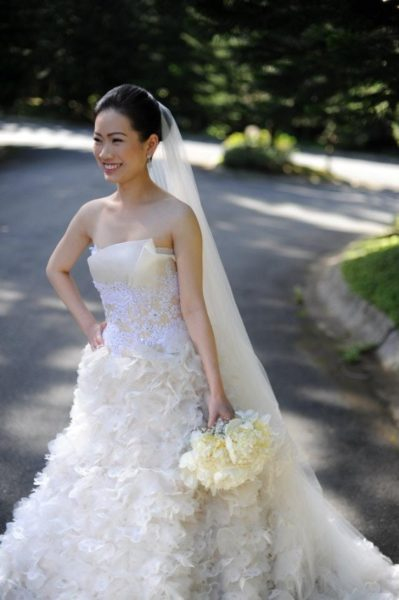 Veluz_Bride_BellaNaija_Weddings_4