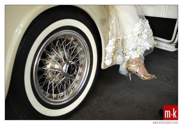 Veluz_Bride_BellaNaija_Weddings_42