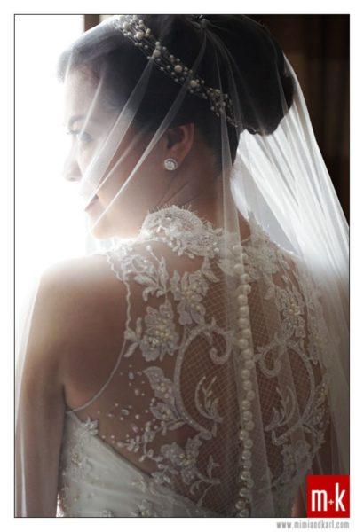 Veluz_Bride_BellaNaija_Weddings_43