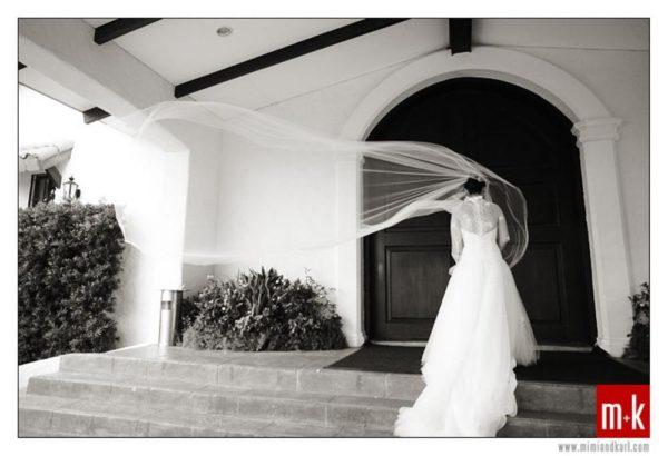 Veluz_Bride_BellaNaija_Weddings_48