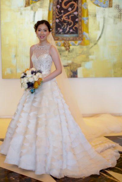 Veluz_Bride_BellaNaija_Weddings_49