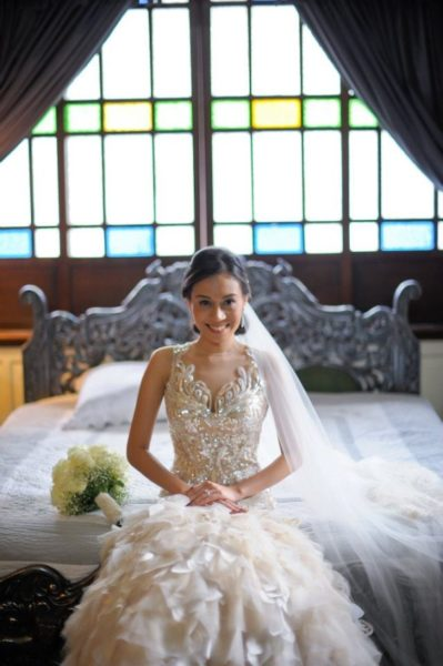 Veluz_Bride_BellaNaija_Weddings_5