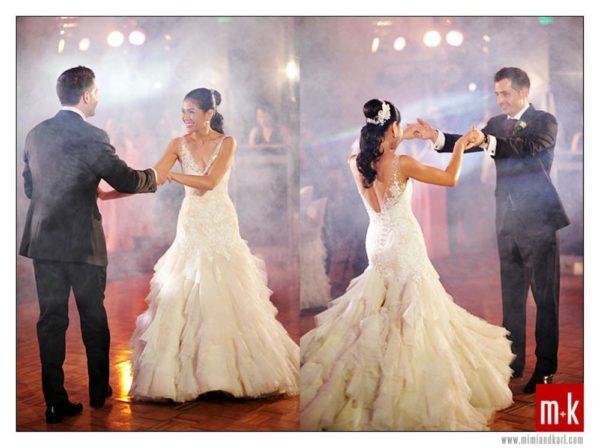 Veluz_Bride_BellaNaija_Weddings_57
