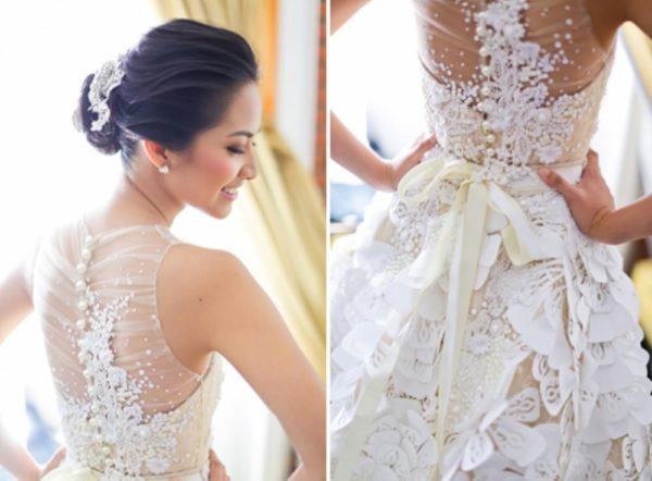 Bn Bridal Veluz Reyes Rtw 2017 The Bride Bellanaija Sophia Gown