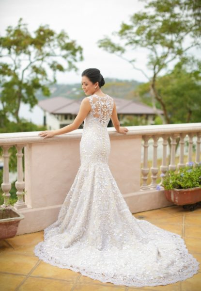 Veluz_Bride_BellaNaija_Weddings_65