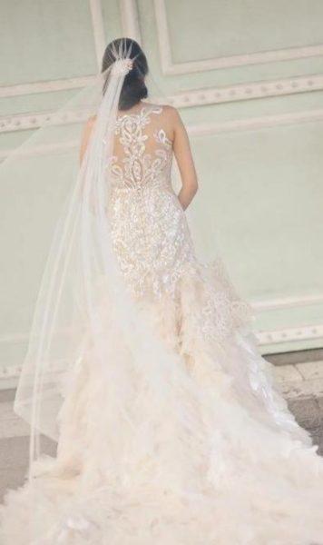 Veluz_Bride_BellaNaija_Weddings_8
