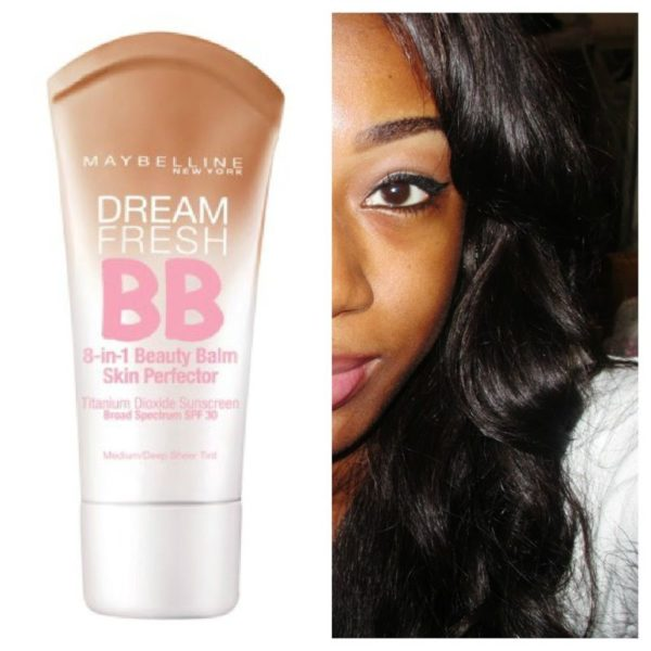 What You Need to Know About BB & CC Creams - BellaNaija - August 2013