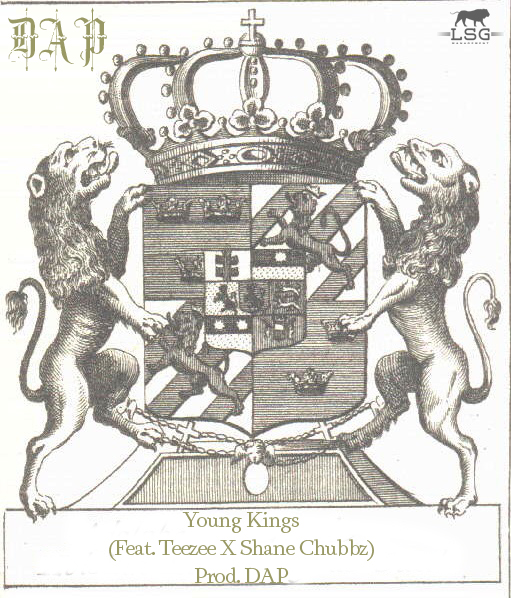 YoungKings