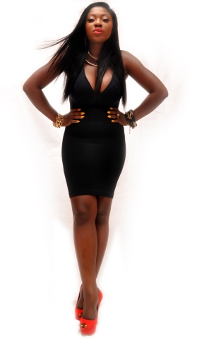 Yvonne Jegede - August 2013 - BellaNaija (4)