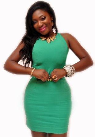 Yvonne Jegede - August 2013 - BellaNaija (5)
