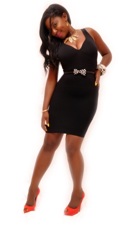 Yvonne Jegede - August 2013 - BellaNaija (6)