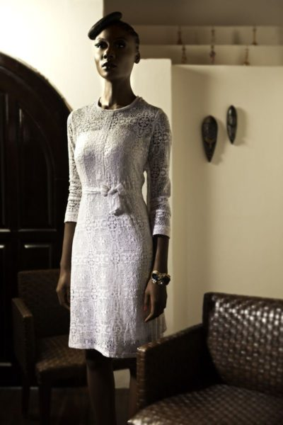 Zibah AW Collection Lookbook - BellaNaija - August2013008