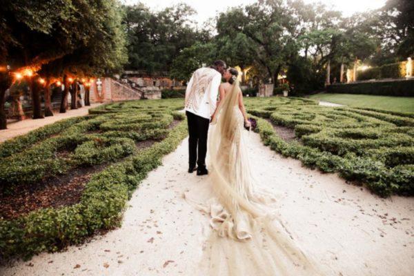 alexis_stoudemire_Jaton_Couture_BellaNaija_Weddings_35
