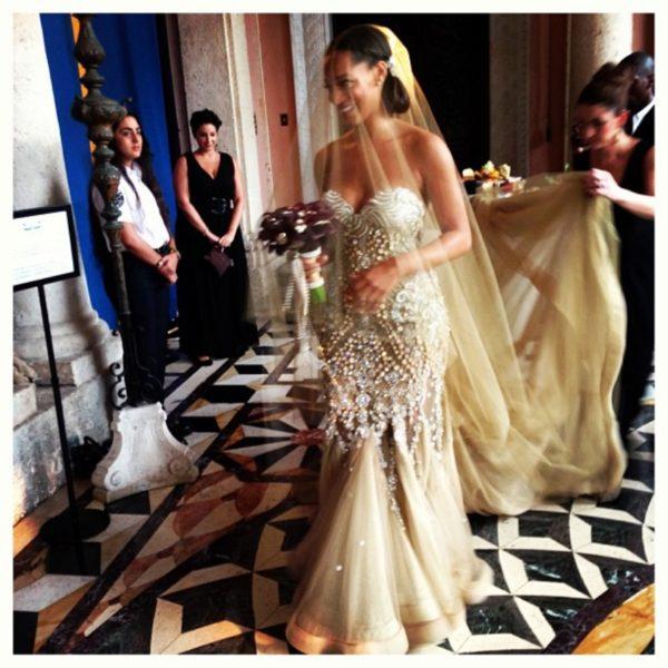alexis_stoudemire_Jaton_Couture_BellaNaija_Weddings_Dress_19