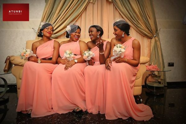 bellanaija_ewam_nigerian_wedding_bridesmaid_headpieces_1