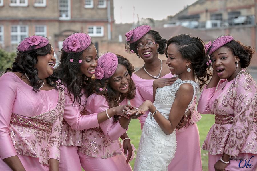 af927849 http://www.bellanaija.com/wp-content/uploads/2013/08/bellanaija_ewam_nigerian_wedding_bridesmaid_headpieces_11.jpg