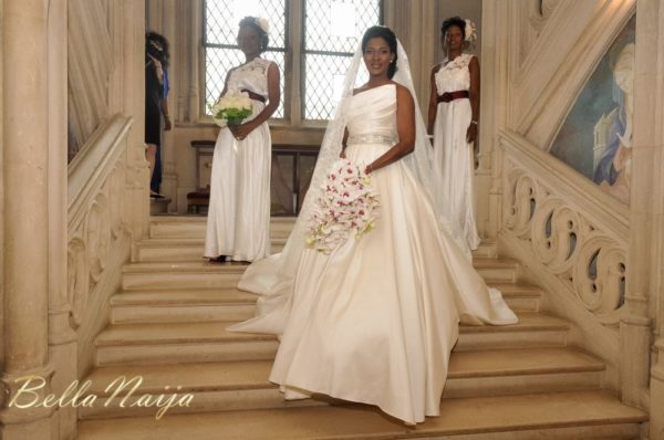 bellanaija_ewam_nigerian_wedding_bridesmaid_headpieces_13