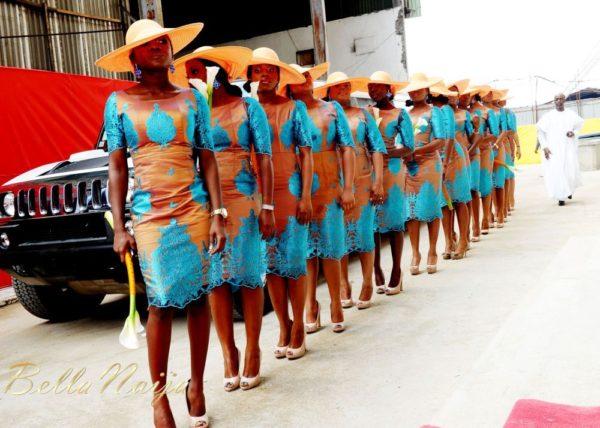 bellanaija_ewam_nigerian_wedding_bridesmaid_headpieces_17