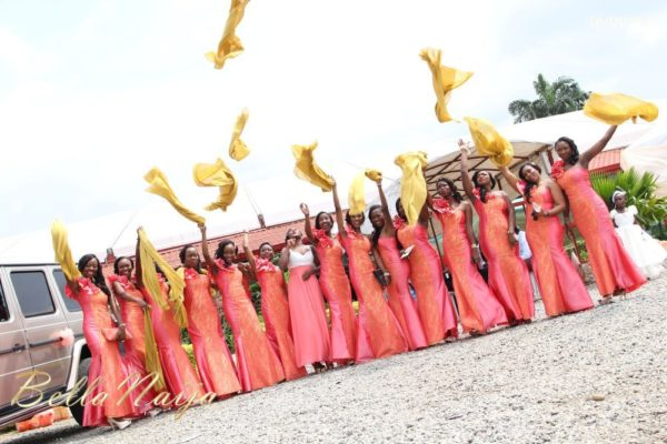 bellanaija_ewam_nigerian_wedding_bridesmaid_headpieces_19