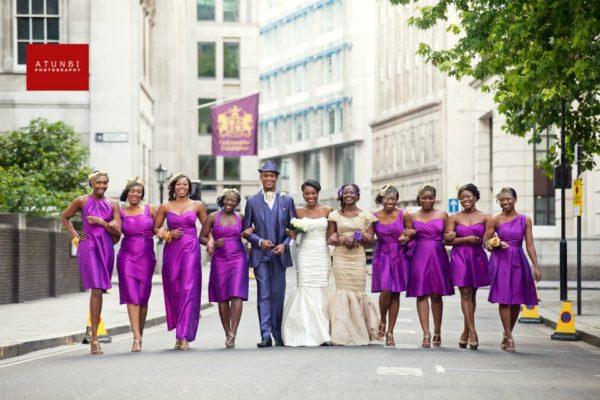 bellanaija_ewam_nigerian_wedding_bridesmaid_headpieces_4