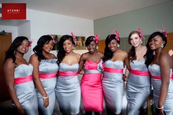 bellanaija_ewam_nigerian_wedding_bridesmaid_headpieces_5