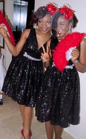 bellanaija_ewam_nigerian_wedding_bridesmaid_headpieces_9
