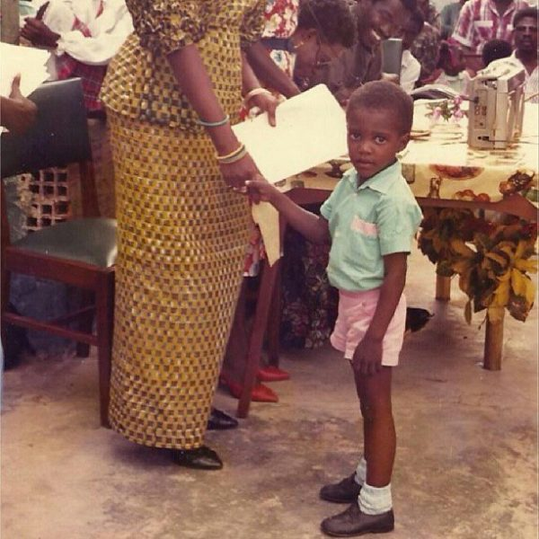 john-dumelo-in-nursery-school