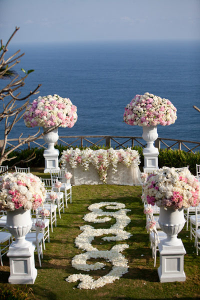 outdoor_wedding_decor_bellanaijaSamuel_Lippke_Bali