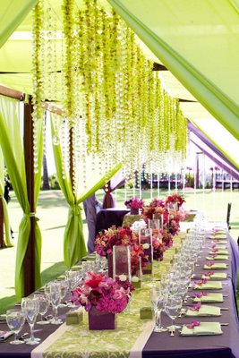 outdoor_wedding_decor_bellanaija_caopy
