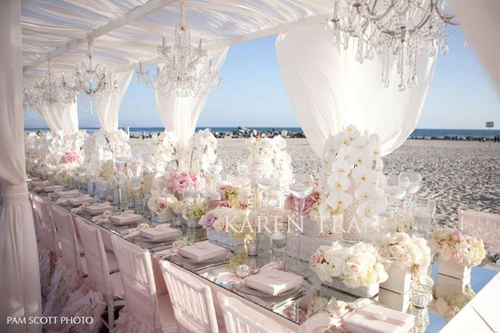 Pictures of wedding decor image collections wedding decoration ideas pictures of wedding decor image collections wedding decoration ideas junglespirit Image collections