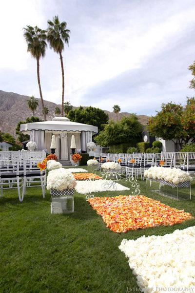 outdoor_wedding_decor_bellanaija_karen_tran_petals